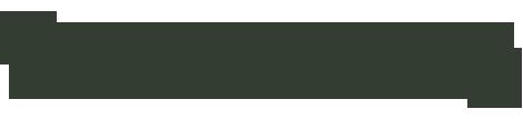 Clínica Sotelo logo